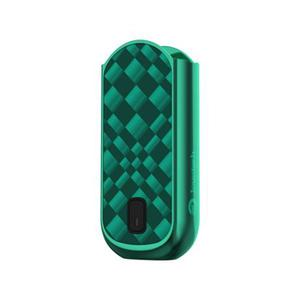 Teros One Battery - Emerald Green