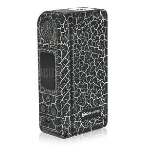 Original DOVPO Thunder 200W TC