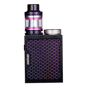 Funky 80W TC VW  Kit - Purple