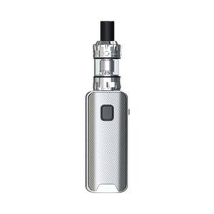 iStick Amnis 2 23W 1100mAh  w/ Gtio Tank Kit (Childproof Version) - Silver