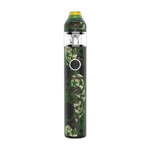 KFB2 2ml 1500mAh All-in-One Starter Kit - Jungle Adventure