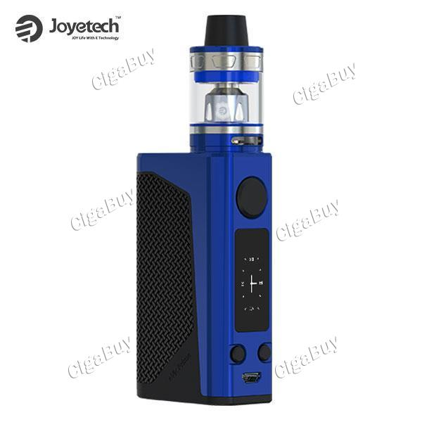 eVic Primo 2.0 228W ProCore Aries Kit - Blue