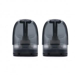IJOY AI Replacement Pod 3pcs