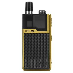 Orion DNA GO AIO Pod Kit with Built-in 950mAh Li-ion Battery
