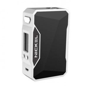 DOVPO  Nickel  230W TC VW APV  Dual 18650  - White