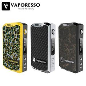 TAROT PRO 160W VTC MOD Supports Smart VW/ CCW/ VT/ CCT/ TCR/ Bypass Modes with Upgradable Firmware New Arrival