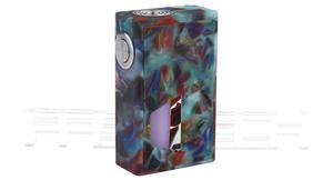 Aleader Funky Squonk Mechanical