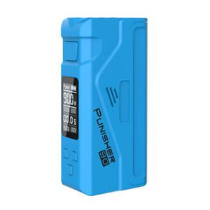 Punisher 90W TC VW  - Blue