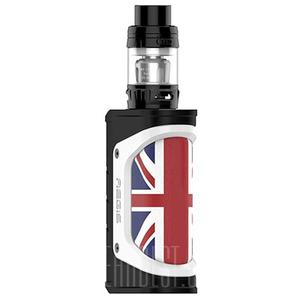 Aegis Legend 200W TC Kit with Alpha 2ml Tank