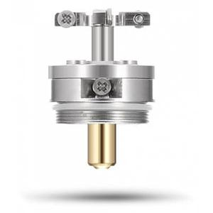 C4 Deck for  Crius Plus RTA -SILVER