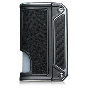 LOST VAPE Therion BF DNA75C Squonker TC  -BLACK
