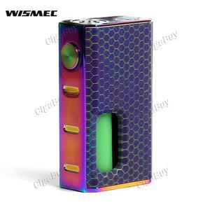 Luxotic 100W BF  - Dazzling