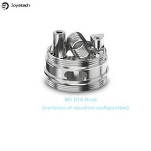 100% Original  MG RTA Head for Ultimo Atomizer