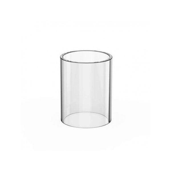 Authencit   Ares 2 Replacement Glass Tube 4ml