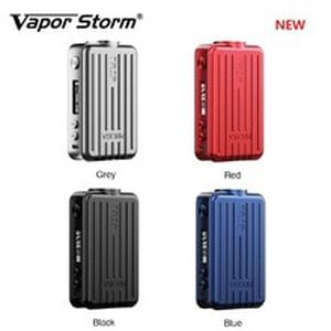 Original  Trip TC Mod Smallest 200W High Power E-cig Mod with 0.91 Inch Screen & Side Fire Button Vs Drag 2/ Gen Mod