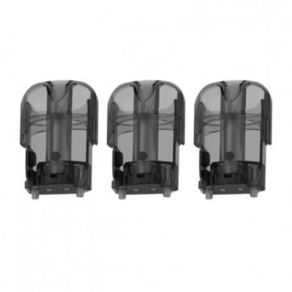 Suorin Shine Replacement Pods 3pcs