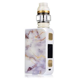 CoilART LUX 200 Kit With LUX MESH TANK