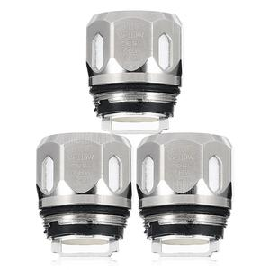 3pcs  GT8 Coils 0.15 ohm for NRG Tank