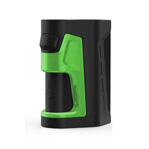 Pulse Dual 200W  Squonk VW  - Green