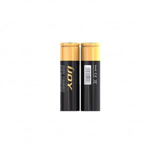 IJOY 18650 BATTERY