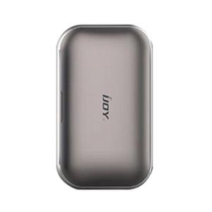 IJOY Mipo 9W 1.4Ml 200mAh Pod System Starter Kit - Iron Grey