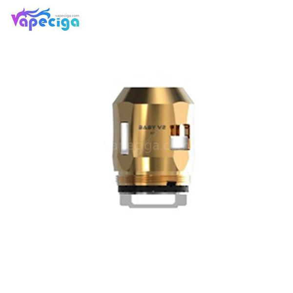 Smok TFV8 Baby V2 A3 Replacement Coil Head 0.15ohm