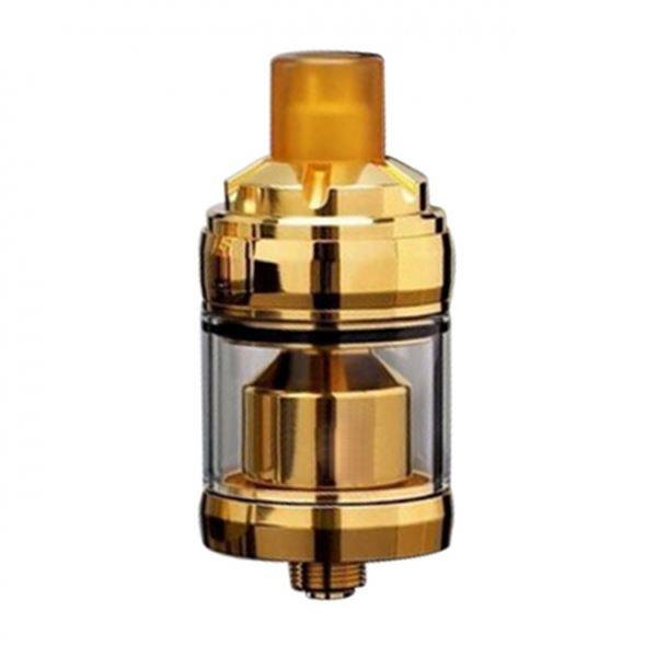 Reload MTL Style 22mm RTA  2.0ml - Gold