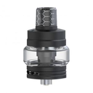 Exceed Air Plus 22mm Sub Ohm Tank Clearomizer 3.0ML - Black