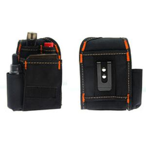 New Electronic Cigarette Bag Mech Mod Bag Vape Pouch Bag Carrying Case for s Atomizers Kits Carrying Vape Bag