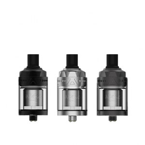 Intake MTL RTA By Mike Vapes 24mm