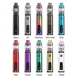 IJOY SABER 100 KIT with 20700 battery