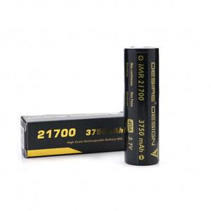 Desire IMR 21700 Rechargeable Battery