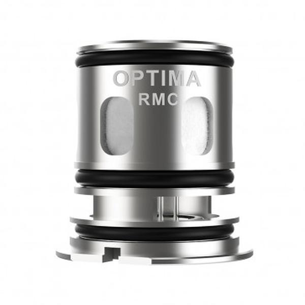 Optima Replacement RMC Coil