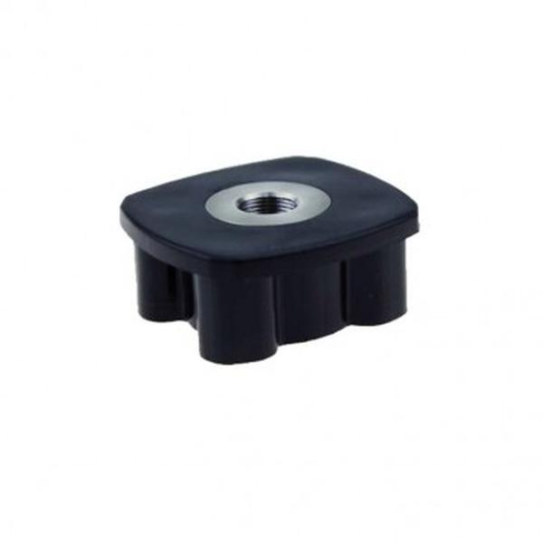 Reewape RUOK 510 Adapter For  RPM 2/  RPM 2S