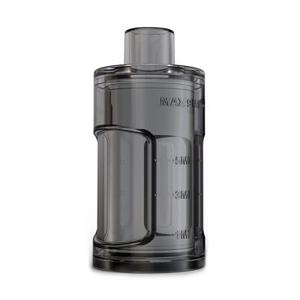 IJOY CAPO Squonk CS2 Bottle -BLACK