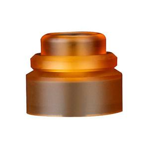 GAS Replacement Cover for   NOVA RDA - Yellow