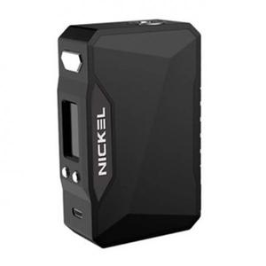 DOVPO  Nickel  230W TC VW APV  Dual 18650  - Black