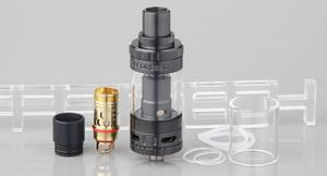Vaporesso ORC Tank Clearomizer