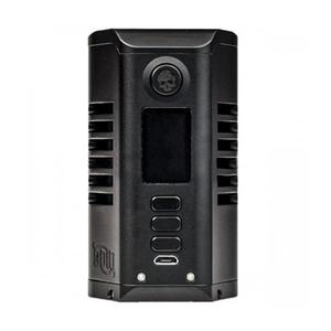 DOVPO Odin DNA250C 200W TC VW  - Black