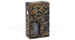 SJMY Toy Brick Squonk Mechanical