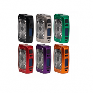 cigs XT Mini 220W TC/VW