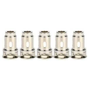 iJust Mini Replacement Coil 1.2ohm (5PCS) - Silver