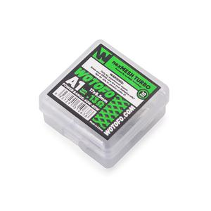 Replacement Coil nexMESH EXTREME A1 0.16ohm CHILL A1 0.15ohm TURBO A1 0.13ohm