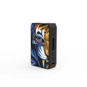 IJOY Cigpet Capo Vape MOD 126W 510 Thread powered by dual 18650 batteries Vape Mod