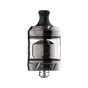 MD 24mm RTA  2.0ML/4.0ML - Gun Metal