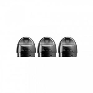 IJOY IVPC Cartridges 3pcs