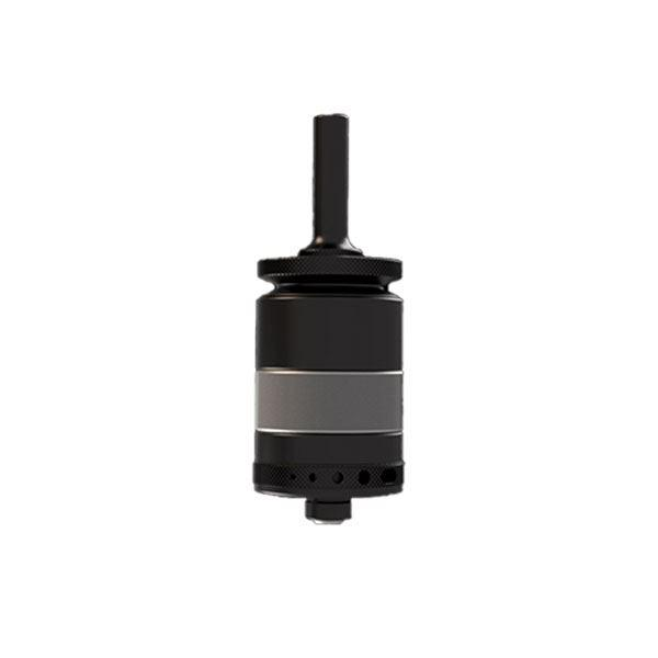 (Presale) Authencit  Artemis  MTL RTA,22mm,2.4ml - Black