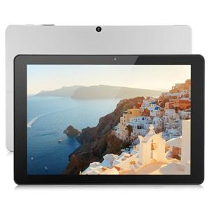 Chuwi SurBook Mini 2 in 1 Tablet PC -SILVER