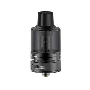 (Presale)  Authencit  Finixx Pod Tank ,4ml  - Black