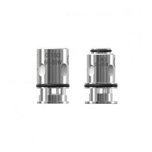 Artery Nugget GT Replacement Coils 5pcs